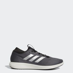 adidas Flex Shoes Men's